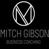 Mitch Gibson